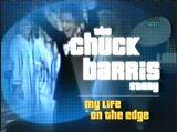 The chuck barris story