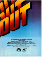 Wipeout 1988-05-16 P2