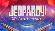 35th+Anniversary ColorOption 4
