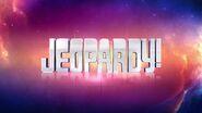 Jeopardy! S34A HD (17-18)