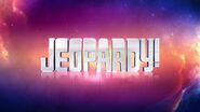 Jeopardy! S34A HD (17-18)