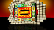 Set of press your luck the big board by gsreviewer-d5di3am (1)