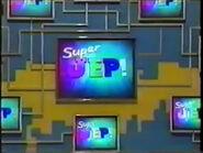 Superjep1