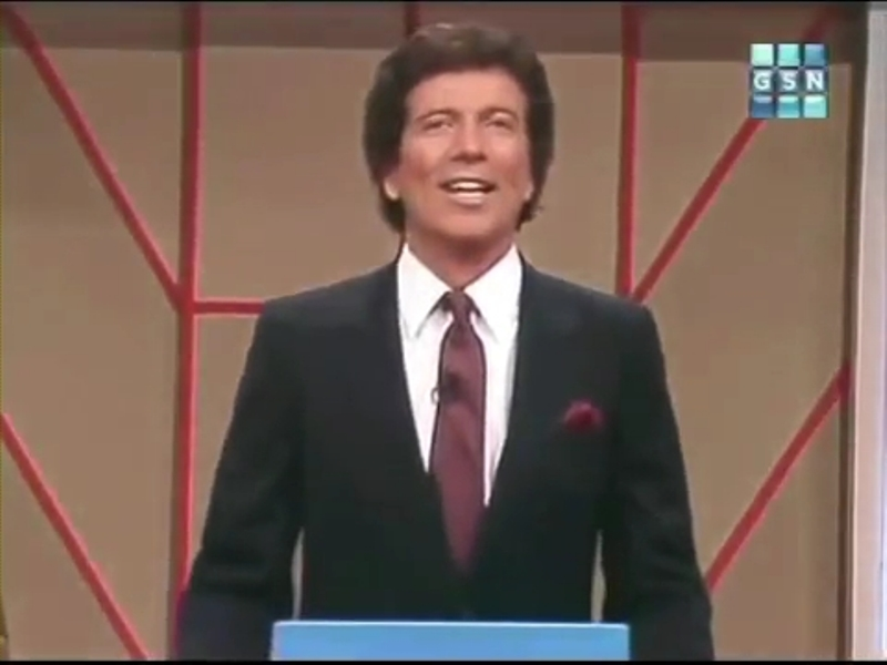 bert convy game shows wiki fandom powered by wikia bert convy