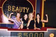 Fude '94 Beauty pic