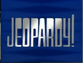 Jeopardy! -12.png