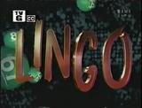 Lingo 2002