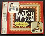 MatchGame3rd