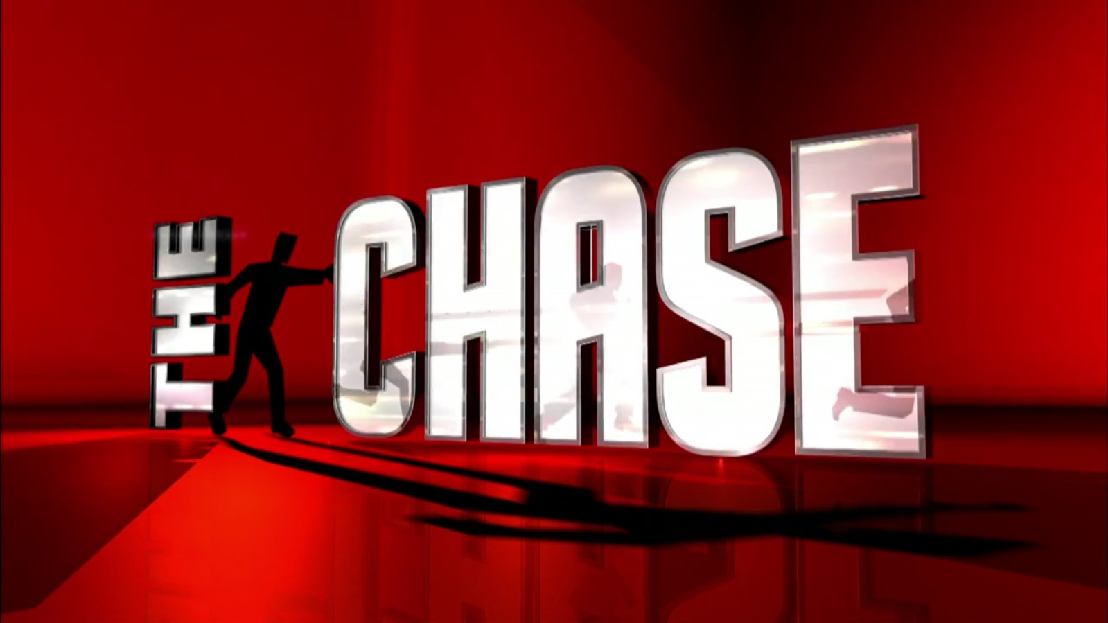 The Chase Game Shows Wiki