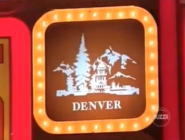 Denver PYL