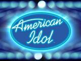 Americanidol