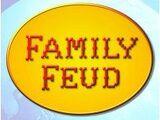 Family Feud/Logos