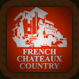 Frenchchateauxcountry