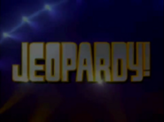 Jeopardy! 1998-1999 season title card -1 screenshot-36