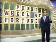 Phone WOF Puzzleboard Goen