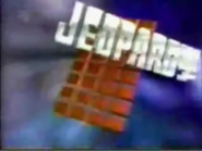 Jeopardy! 1997-1998 season title card screenshot 29