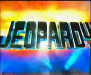 Jeopardy! 2003-2004 season title card screenshot-24