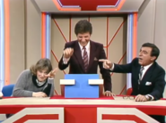 Super Password Hi