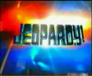 Jeopardy! 2003-2004 season title card screenshot-8
