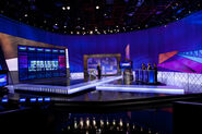 Photo 0110 jeopardy stage