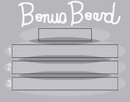 Bonus board 1 by mrentertainment-d6054f2