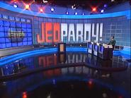 Jeopardy! 1991-1996 set