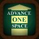 PYL advance1 up
