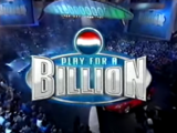 Pepsi's Play for a Billion
