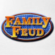The 2007-2010 logo