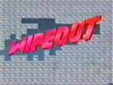 Wipeout (1)