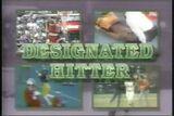 Designatedhitter