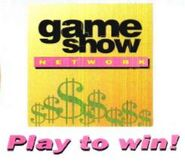 Game Show Network Play To Win
