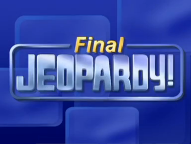 Image Final Jeopardy Season 17 Png Game Shows Wiki