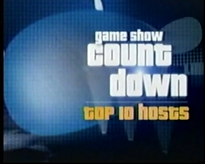 game show countdown top 10 hosts game shows wiki
