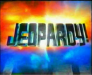 Jeopardy! 2003-2004 season title card screenshot-21
