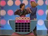 Lingo1987maingame07