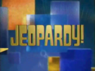 Jeopardy! 2005-2006 season title card screenshot-22