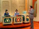 Match Game Tied to Failure