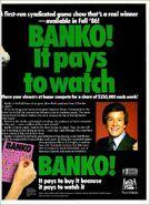 Banko19852