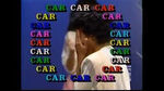 Card Sharks - A Car Win2