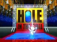 Hole in wall kids