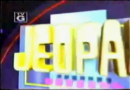 Jeopardy! 1996-1997 season title card-1 screenshot-32