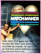 Matchmaker '88