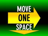 Pyl 2019 present move one space space 3 by dadillstnator ddais2h-250t