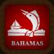 Bahamaspyl