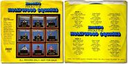 Hollywood squares record