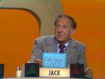 Jack Bazoom