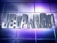 Jeopardy! 2001-2002 season title card screenshot 19