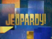 Jeopardy! 2005-2006 season title card screenshot-20