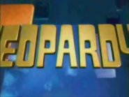 Jeopardy! 2005-2006 season title card screenshot-32